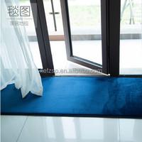 home depot rubber bathroom floor mats