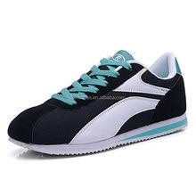 children running shoes sport, forrest gump shoes men running, adults kids jogging shoes sport brand name