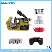 MultiFunction 11oz Mug Heat Press Machine for Sublimation