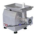 F062 Máquina Para Picar Carne Eléctrica