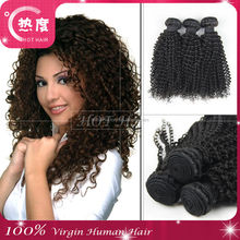 Factory Wholesale 6A Kinky Curly Full Lace Wigs Hair Extension Cheap Brazilian Virgin Hair