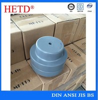MH45 55 65 80 90 115 130 145 175 200 High quality China supplier MH Coupling mh flexible Jaw coupling