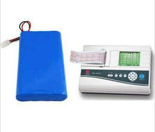 4400mah 2s2p 18650 battery pack / 4400mah li-ion battery / 5v rechargeable