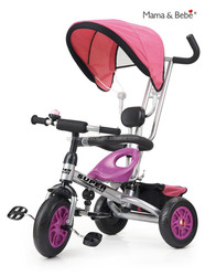 New design trike motorcycle, child trike motorcycle, small trike for children