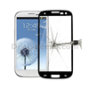 For Samsung Galaxy S3 i9300 0.5mm Colored-plating Tempered Glass Screen Protector Guard Film