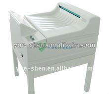Good quality YSX1502 8.2L X-Ray Film Processor with good price/ x-ray film processor