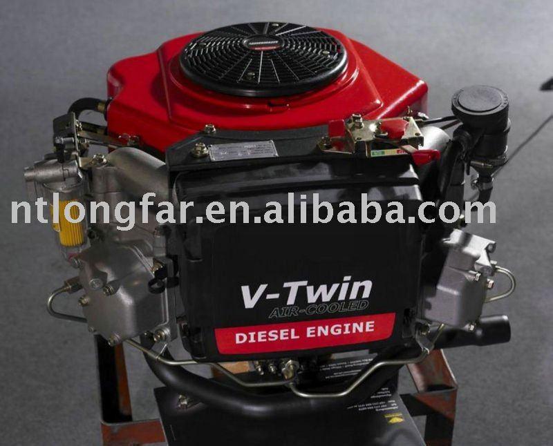 Vertical Shaft Engine Go Kart : Hp vertical shaft lawnmower engine