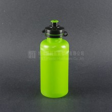 Hot Selles Promotional tea mug with infuser and lid Bottle