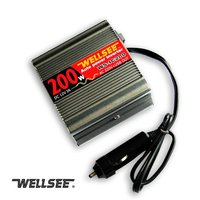 WELLSEE WS-IC200 voltage stabilize voltage regulator inverter solar panel with micro inverter inverter 220v 380v