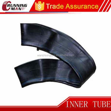Inner Tube Motorcycle 3.25-8