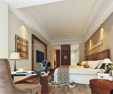 hotel furniture malaysia bedroom furniture SC-T8860