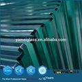 Nuevo diseño! Templado glass_tempered glass_double ventanal de vidrio templado windows