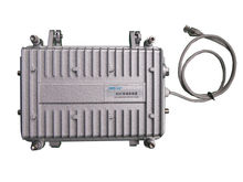 High performance 200Mbps EOC Master Intellon6400 Chipset CE/RoHS/FCC Certificated