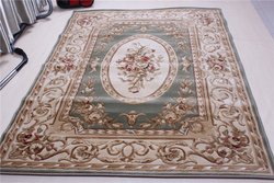 Economical to use PP area rugs