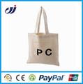 Personalizados algodão sacola de lona/sacos de algodão promoção/reciclar sacola de algodão orgânico sacos por atacado