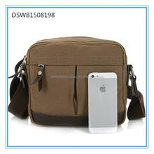 ladies fashion handbags, michaeled handbags, handbag manufacturers china