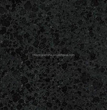 China Stone Suppliers Granite tile Black ,G684 hot sales CH006(1012)