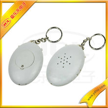 custom mini toy voice recording keychain recorder for promotion gifts