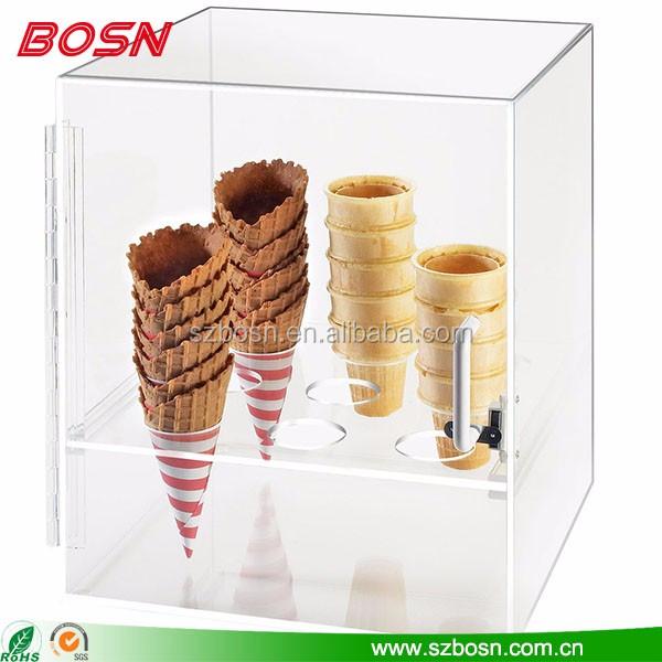 ice cream showcase.jpg