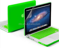 """Super thin case For Macbook New Air 11"""",OEM ODM Welcome,China Factory"""