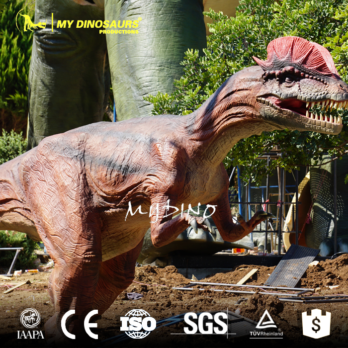 equipment dinosaur.jpg