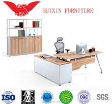 computer desk wholesale , wholesale school and office supplies,wicker drawer T-8703