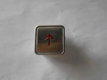 100 amp switch push button elevator part metal push button waterproof electrical push button switch