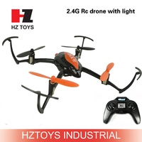 Wholesale rc helicopter 2.4G 4CH remote control model airplane with gyro.