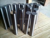 Tungsten Rod