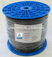 TUV dc solar cable 4mm for solar panel Factory Prices --LD