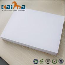 Stocklot A4 Copy Paper Manufacturer of 75gsm 80gsm 85gsm