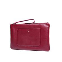 New Fashion Evening Bag Wholesale Beige Clutch Night Bag