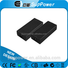 Desktop adapter DC output 15V 6A 90w power supply for led light