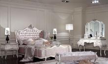 2015 New design Wholesale bedroom furniture