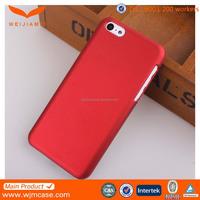 sublimation phone case,cheap mobile phone cases,bulk phone cases