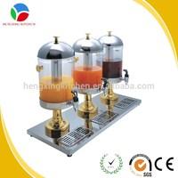 Juice Dispenser/Orange Juice Dispenser/Used Juice Dispenser Machine