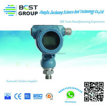 Bottom price Cheapest air conditioner pressure transmitters