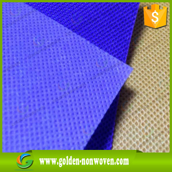 diamond /dot /point non woven fabric rolls manufacturer, pp /polyprolene non woven fabric ,nonwoven fabric for pillow cover