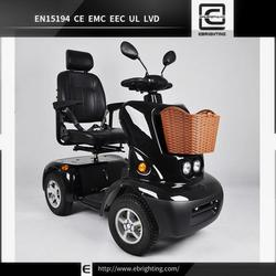 folding adult tricycles BRI-S04 motorcycle chassis