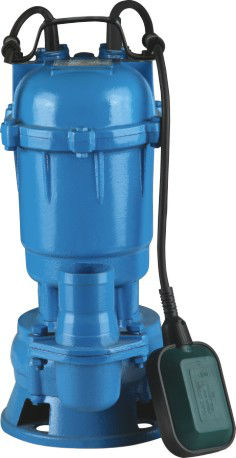 All Types Of Single Phase Submersible Water Pump Motor