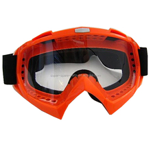 Fashionable and new style dirt bike goggles