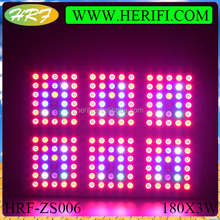 Appeal to most buyers from worldwide herifi led grow diamonds series full spectrum led plant grow light
