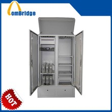outdoor distribution box network equipment cabinet electrical box