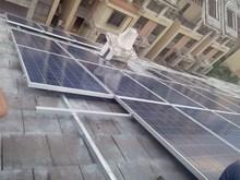 manufacturer wholesale solar panels suppliers/ 2KW 3kw 5kw 10kw 15KW solar panel system good price for china