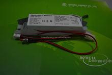 battery operated led emergency light/ led candle light module/ 18w led video zoo tube led lighting manufacturer