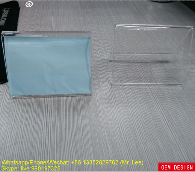 Multipurpose acrylic small business and id card holders   (1).png