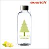 500/600/100ML Hot Sales BPA Free Tritan Water Bottle With Lid