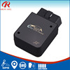 TR09 OBD II micro gps transmitter tracker for obd car