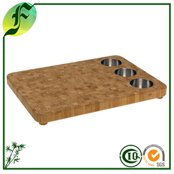 China Supplier High Quality fruit shaped cutting boards