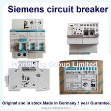 electrical panels circuit breakers 3RW3014-1CB04